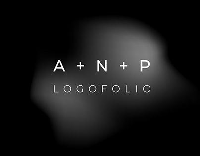 A + N + P | logofolio