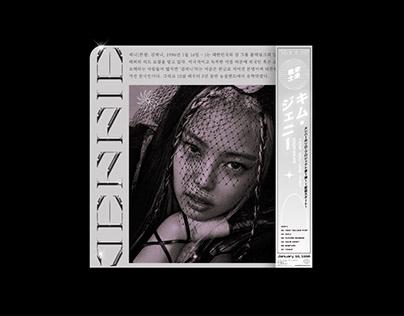 The Jennie