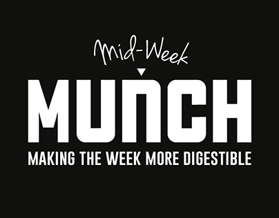 Mid-Week Munch
