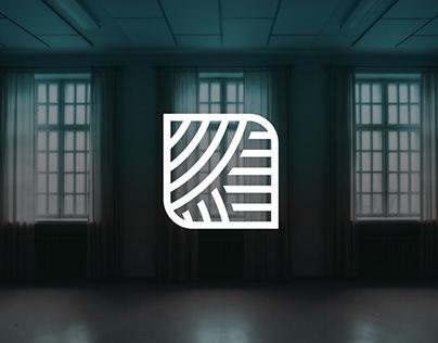 Awaad - Logo&Visual identity design