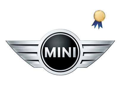 MINI (Experiential-OOH)