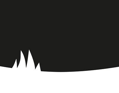 CORPORATE DESIGN    bettina wolf