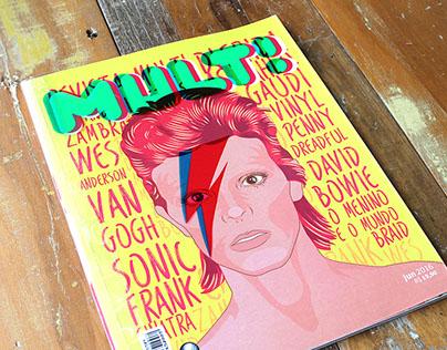 Revista MULT!