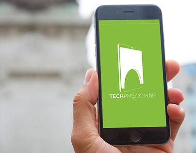 TechPME.com.br