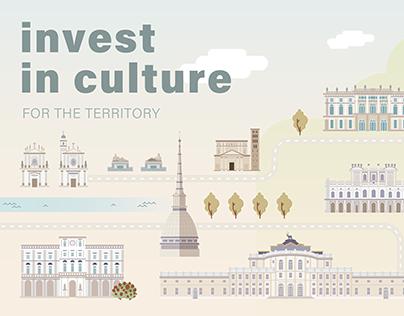 invest in culture