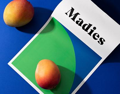 Madies