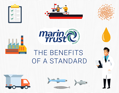 MarinTrust-The-Benefits-of-a-Standard-Animation