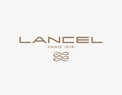 Lancel projects | Photos, videos, logos, illustrations and branding on Behance