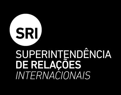 Superintendência de Relações Internacionais