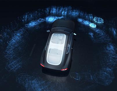 Automotive Digital Store