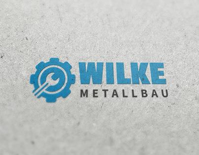 WILKE METALLBAU GMBH