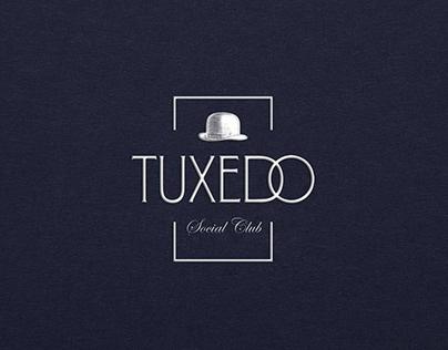 TUXEDO Social Club