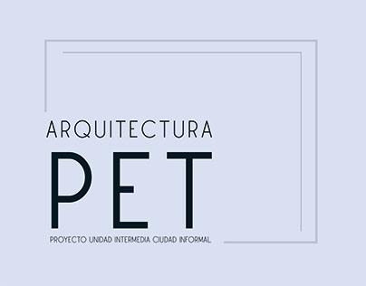 CC_U.I.CiudadInformal_ArquitecturaPET_202010