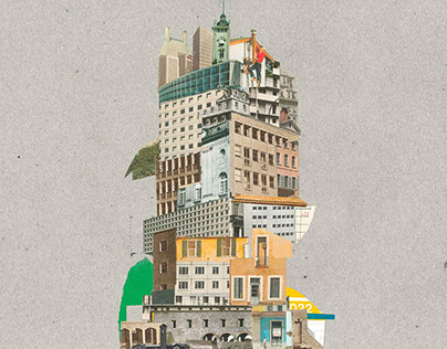 Arquitecturas Film Festival 2016