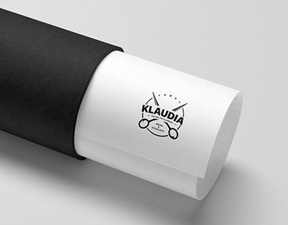Klaudia - Salon Fryzjerski