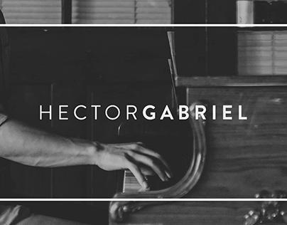 Hector Gabriel Album