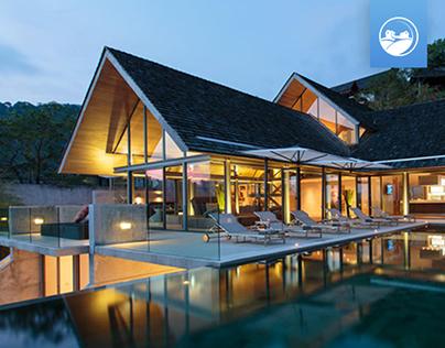 Phuket Pearl.