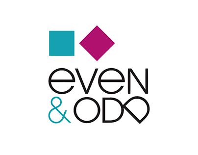 Even & Odd
