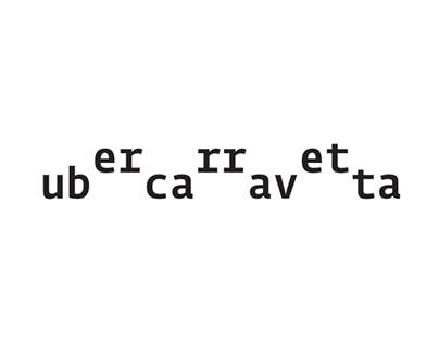 Uber Carravetta
