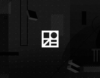 Doze 2017 Rebrand