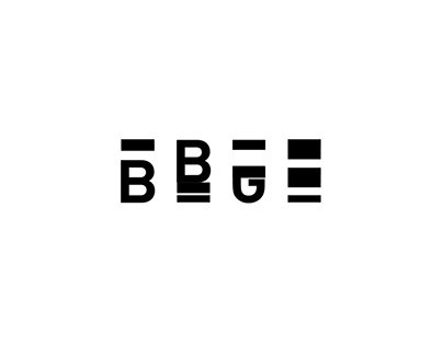 BBGK – animacja logo