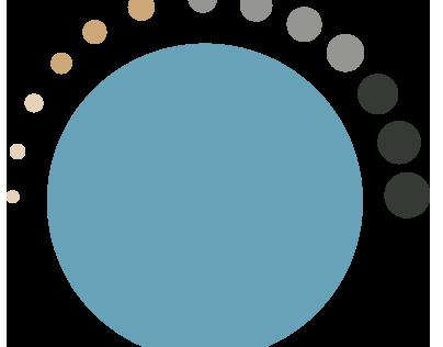 SoundLogic Logo