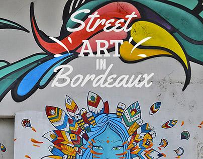 Visit Bordeaux - DIGITAL