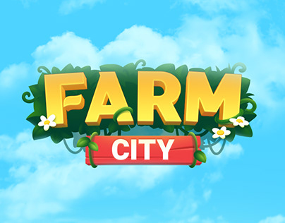 Farm City - Overview