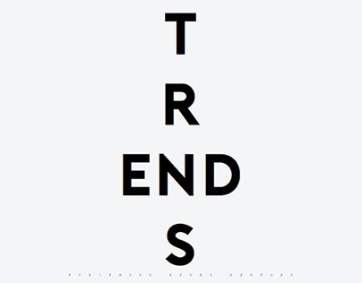 TRENDS 17181920 L01