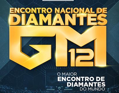 GM 12
