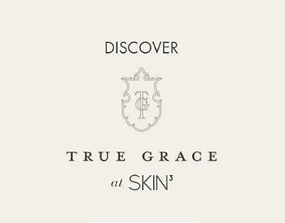 Skin3 Digital Marketing
