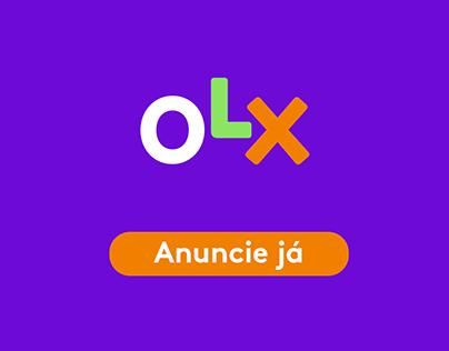JAWA | Dia a Dia OLX.