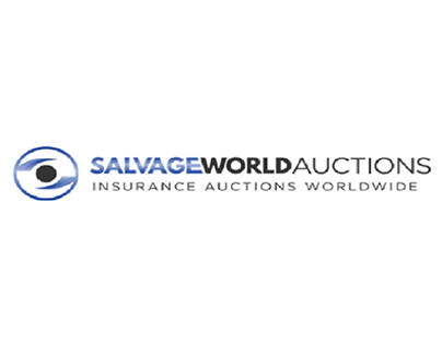Before Tips to Buying a Car at Auction
