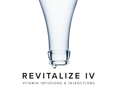 Revitalize IV