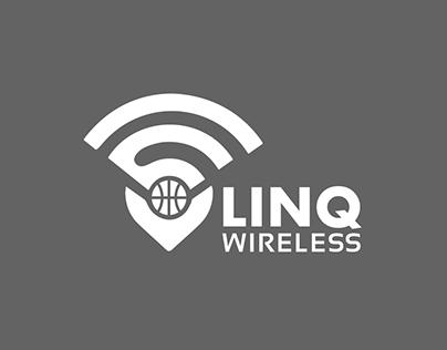 LinQ Wireless