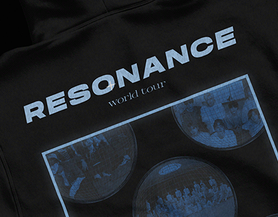 RESONANCE WORLD TOUR | NCT 2020