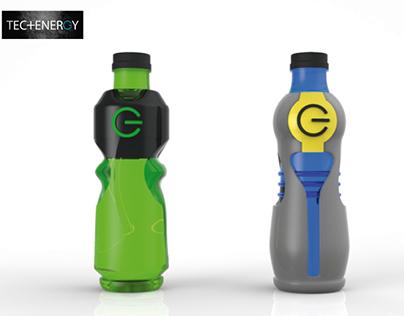 TEC+ENERGY