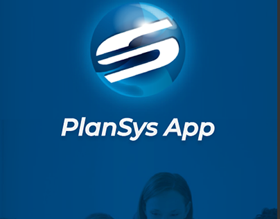 Proyecto PlanSys