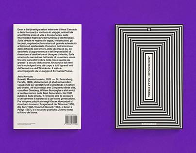Book cover Mondadori