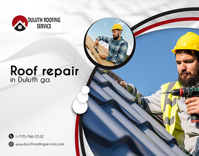 Duluth Roofing Contractors   Duluth Roofing Service GA