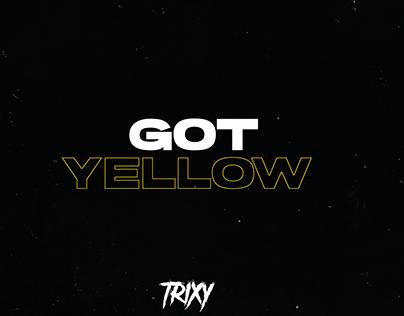 Got Yellow