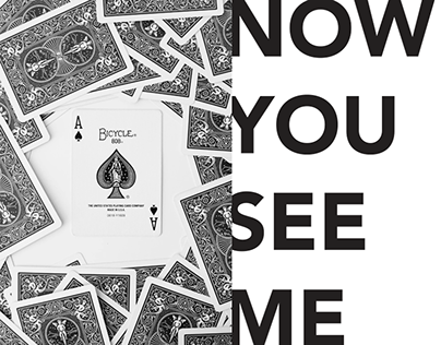 Simple game done by pure HTML, CSS & JavaScript on Behance