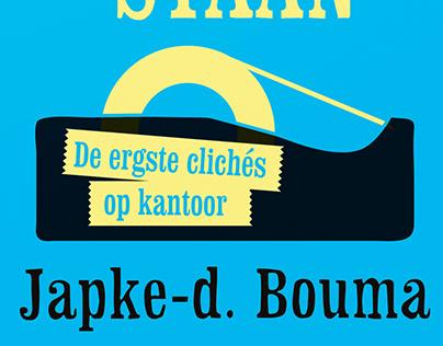 THOMAS RAP / JAPKE-D. BOUMA