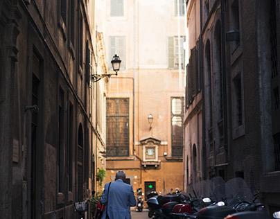 ROME | 2017