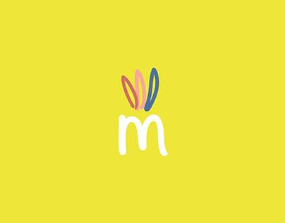 MINIZ_Babies & Kids Online Store KUWAIT