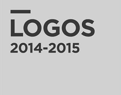 Logofolio V1