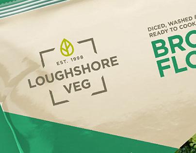 Loughshore Veg