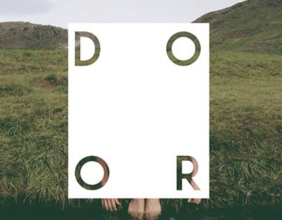 D O O R project