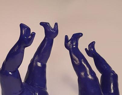 Body positive (sculpture)