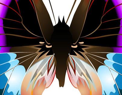 Adobe Illustrator Illustrations